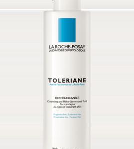 Toleriane Dermo-Cleanser