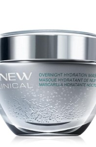 Anew Overnight Sleep Mask