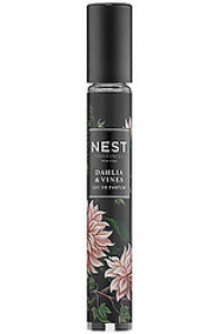 Nest Fragrance Rollerball