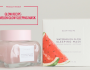 Image of Glow Recipe Watermelon Glow Sleeping Mask