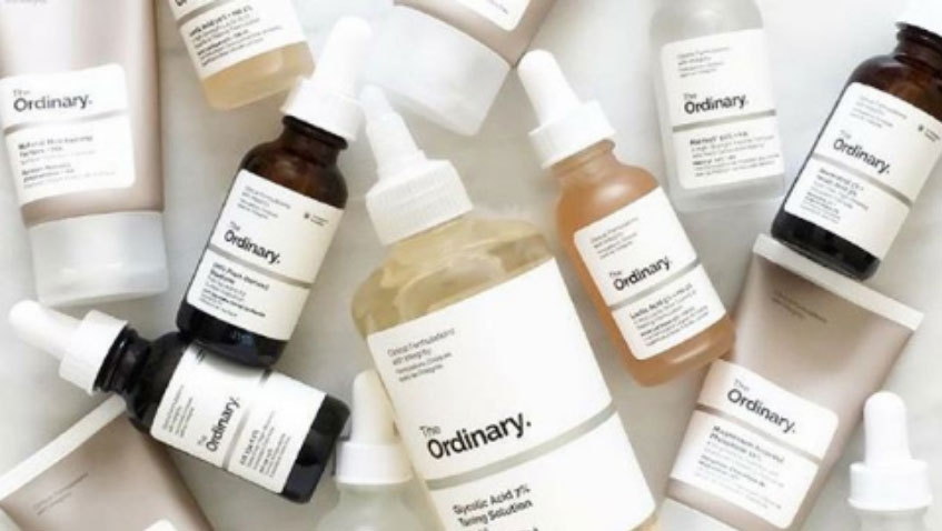 Best The Ordinary Treatments For Dark Spots