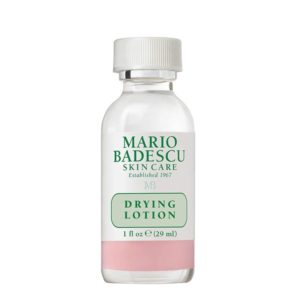 Mario Badescu Drying Lotion Amazon Link