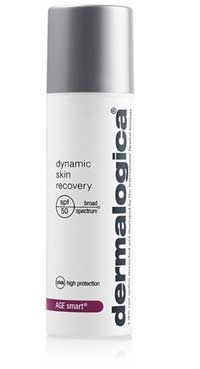 dermalogical dynamic skin recovery spf 50
